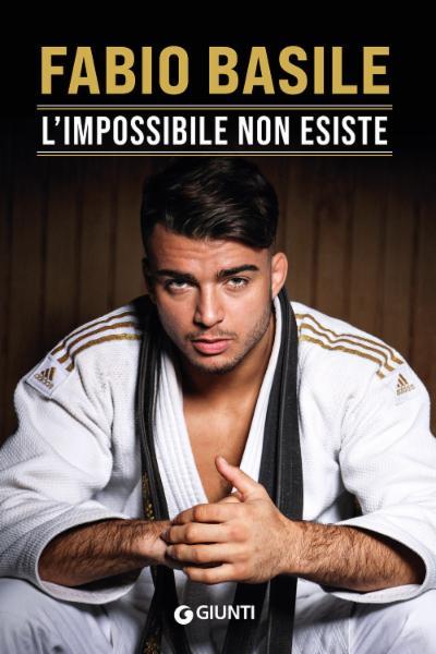 L'impossibile non esiste