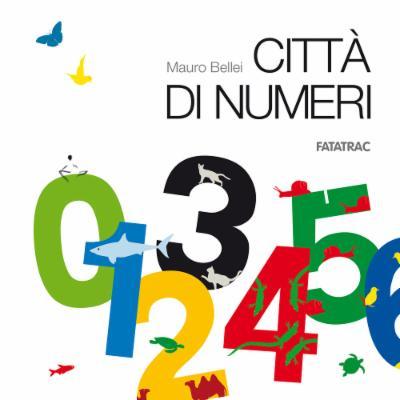 Città di Numeri
