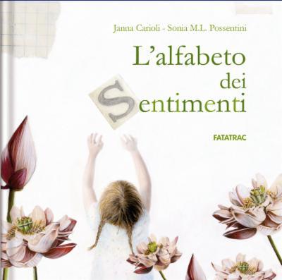 L'alfabeto dei sentimenti (Pocket)