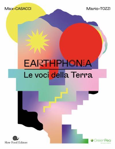 Earthphonia. Le voci della Terra