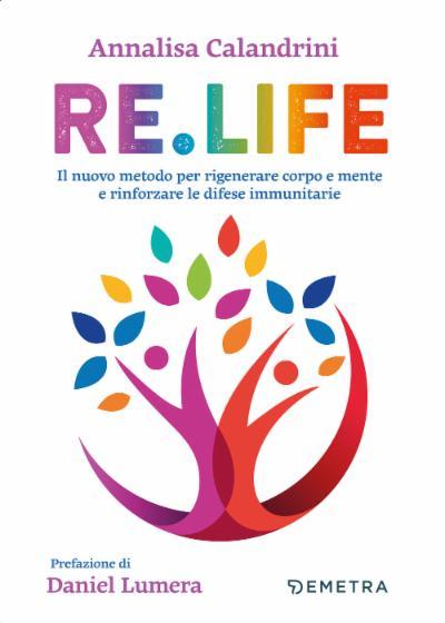 Re.Life