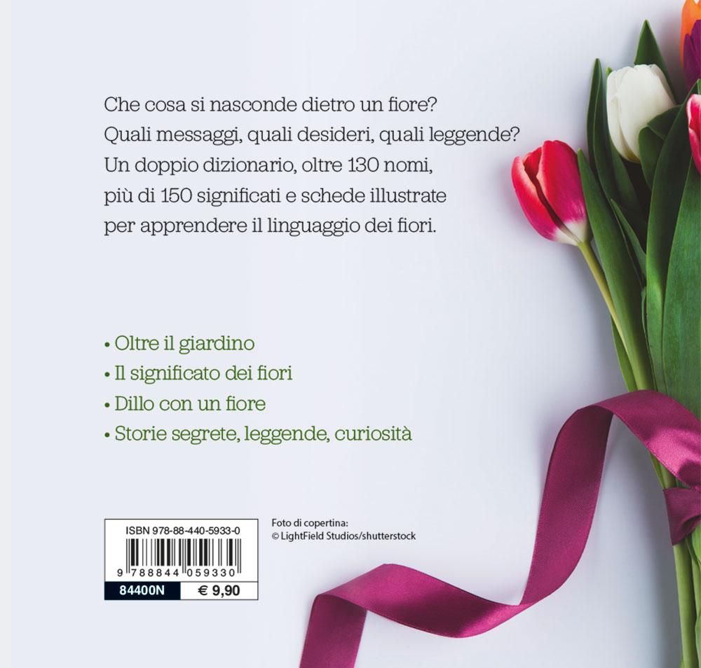 Il linguaggio dei fiori