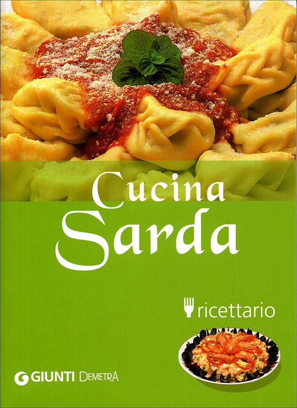 Cucina Sarda