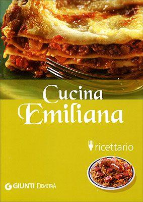 Cucina Emiliana