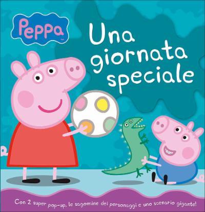Peppa Una giornata speciale