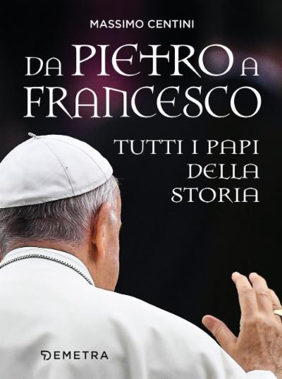 Da Pietro a Francesco