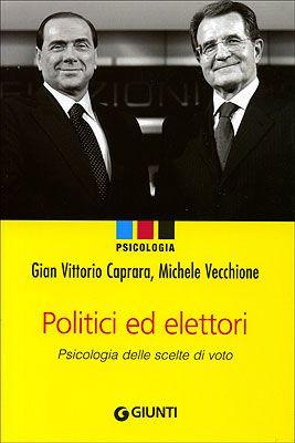 Politici ed elettori