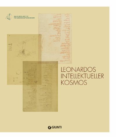 Leonardos Intellektueller Kosmos