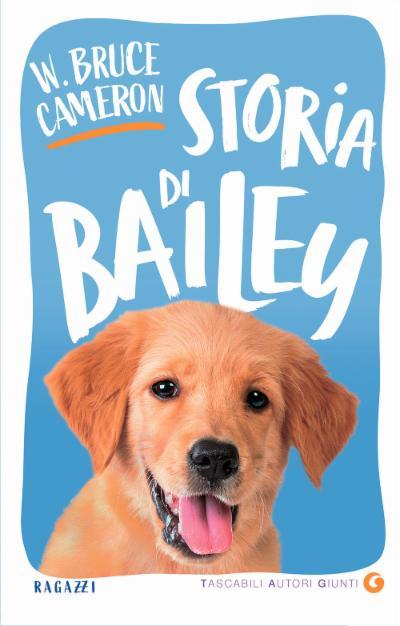 Storia di Bailey