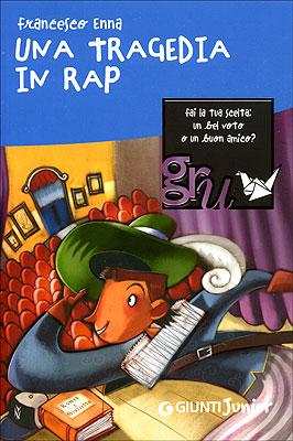 Una tragedia in rap