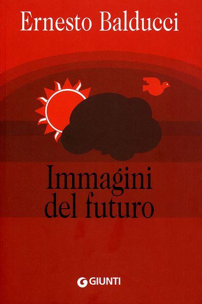 Immagini del futuro
