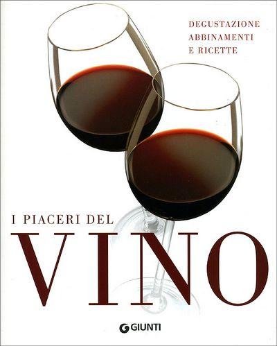 I piaceri del vino