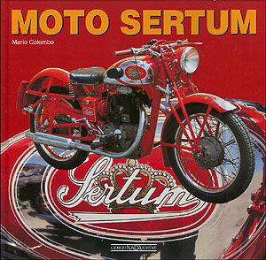 Moto Sertum