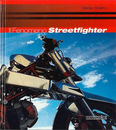 Il Fenomeno Streetfighter