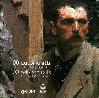 100 autoritratti dalle collezioni degli Uffizi