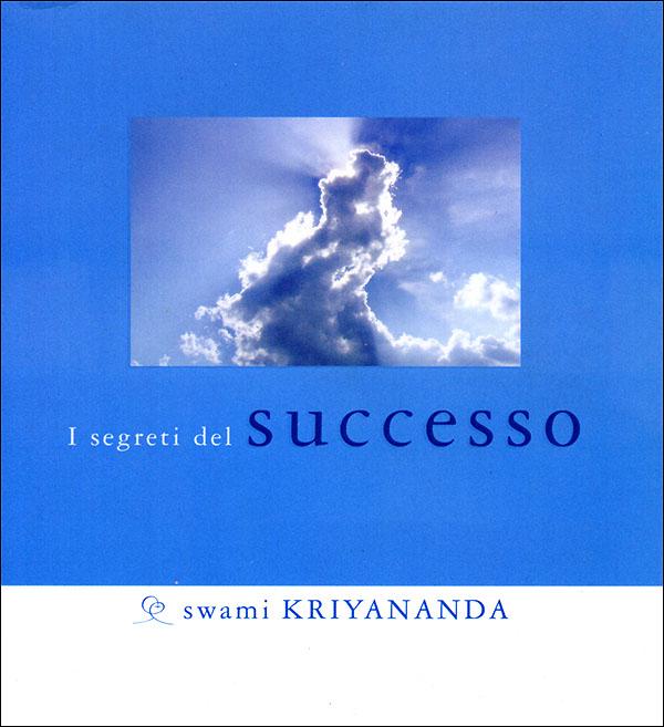 I segreti del successo