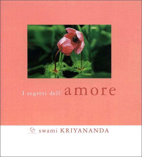 I segreti dell'amore