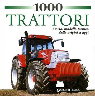 1000 Trattori