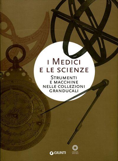 I Medici e le scienze