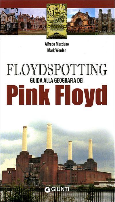 Floydspotting