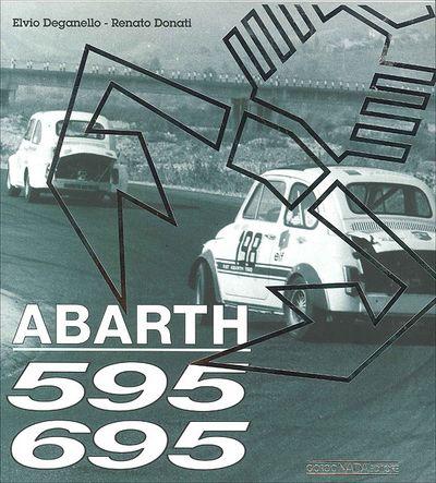 Abarth 595 695