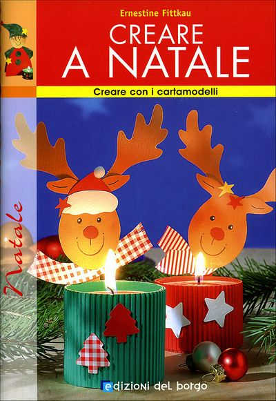 Creare a Natale