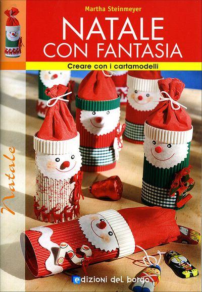 Natale con fantasia