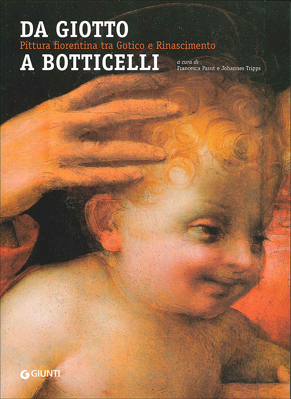 Da Giotto a Botticelli