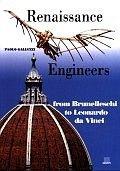 Renaissance Engineers (inglese)