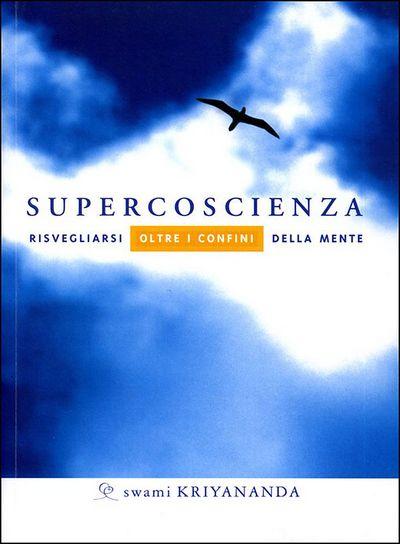 Supercoscienza