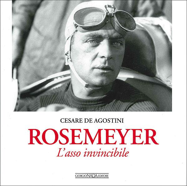Rosemeyer