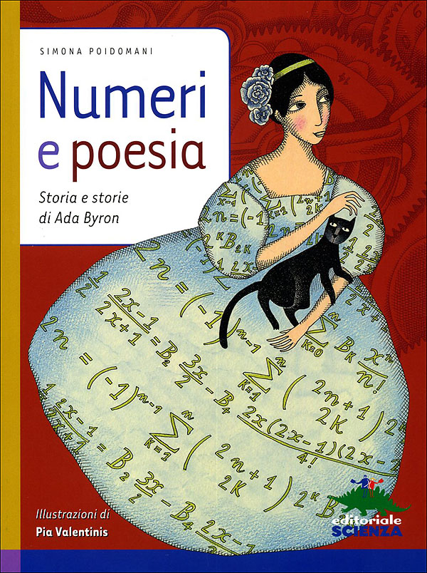 Numeri e poesia