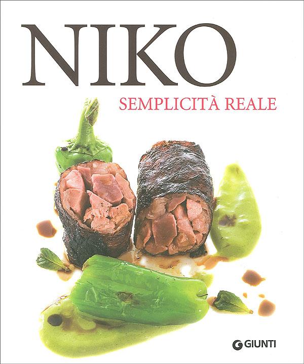 Niko. Semplicità reale