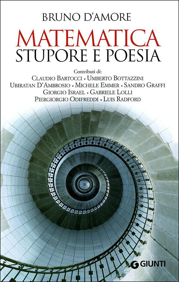 Matematica, stupore e poesia