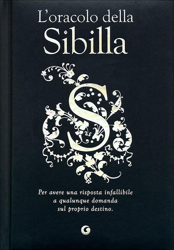 L'oracolo della Sibilla