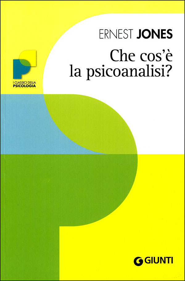 Che cos'è la psicoanalisi?