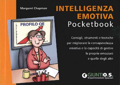 Intelligenza emotiva - Pocketbook