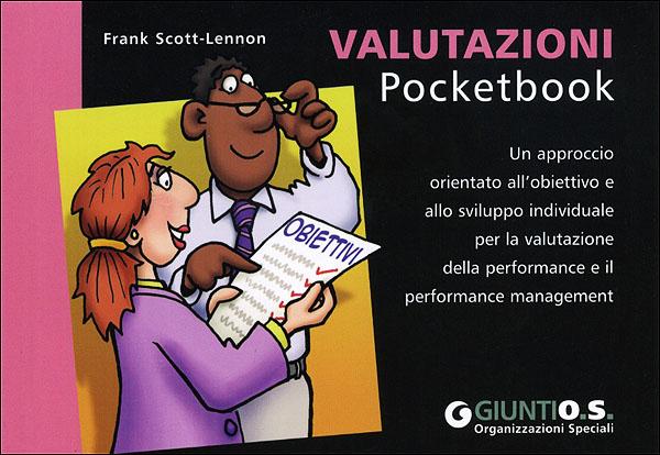 Valutazioni - Pocketbook