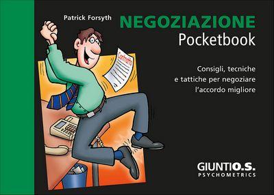 Negoziazione - Pocketbook
