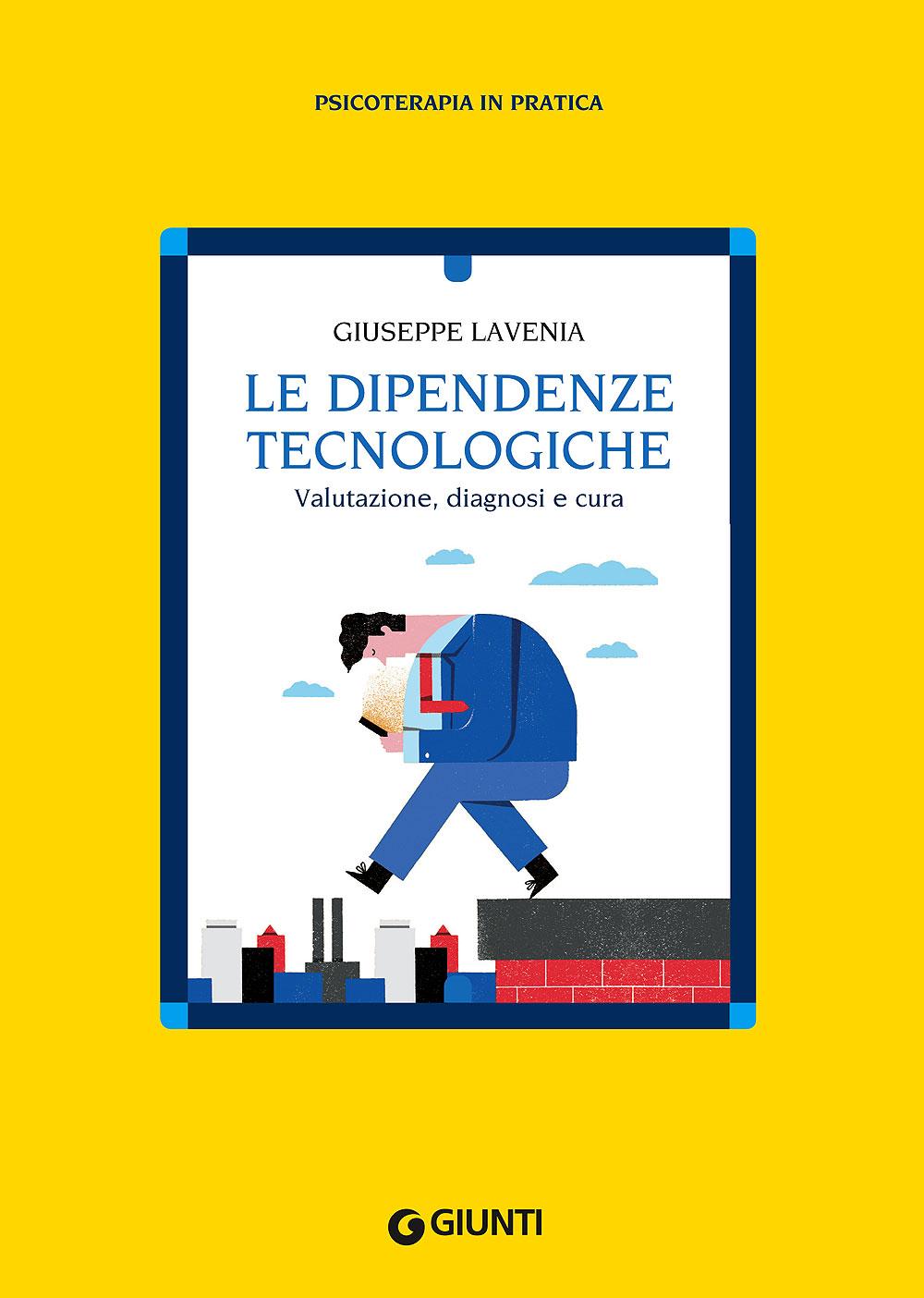 Le dipendenze tecnologiche