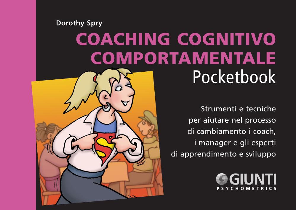Coaching cognitivo-comportamentale