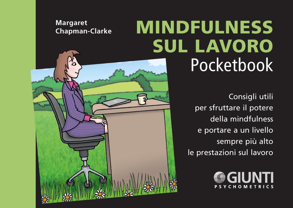 Mindfulness sul lavoro
