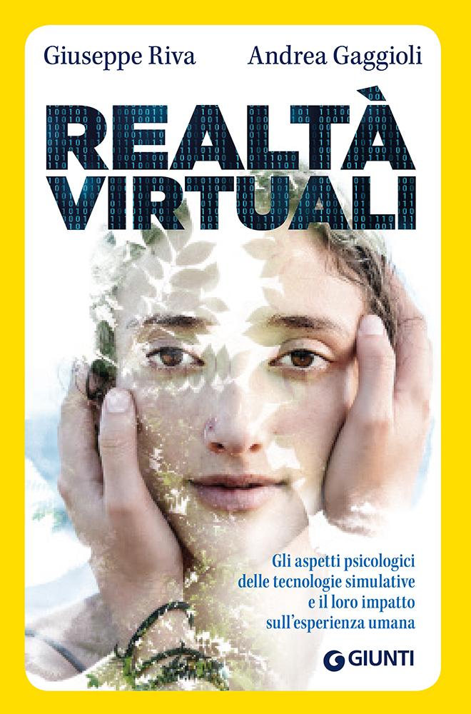 Realtà virtuali