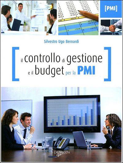 Il controllo di gestione e il budget per la PMI