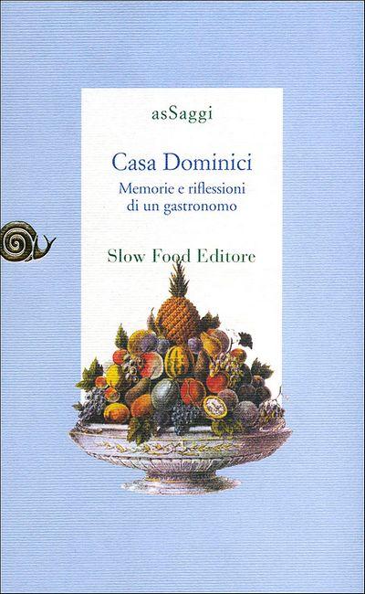 Casa Dominici