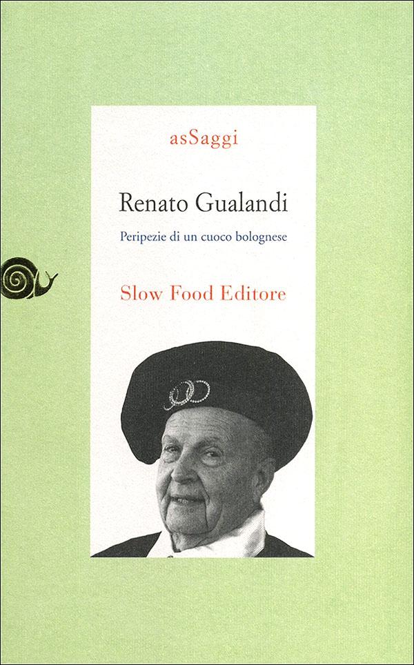 Renato Gualandi