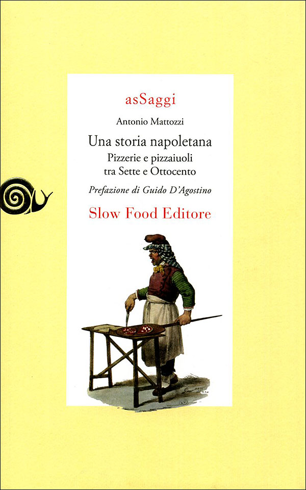 Una storia napoletana