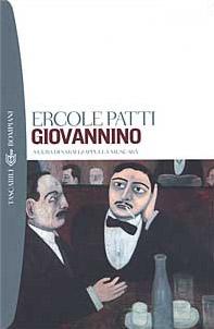 Giovannino