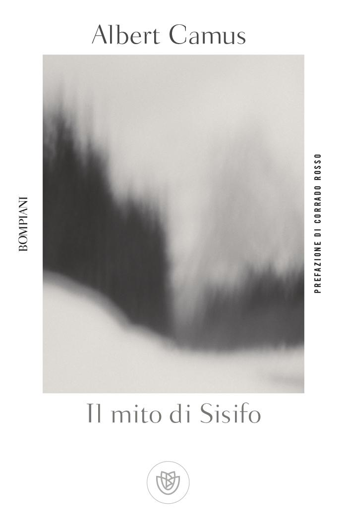 Il mito di Sisifo