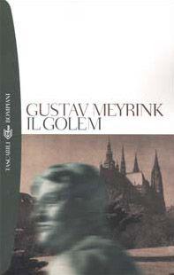 Il Golem